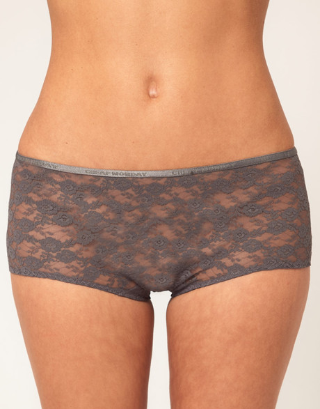 cheap-monday-grey-cheap-monday-lace-hipster-brief-product-1-3444346-084802802_large_flex