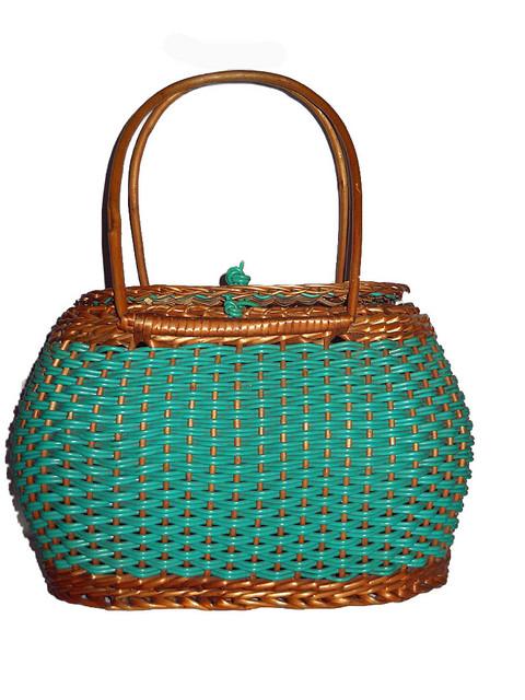 cosulet-vintage-verde-anii-039-70~l_3294071