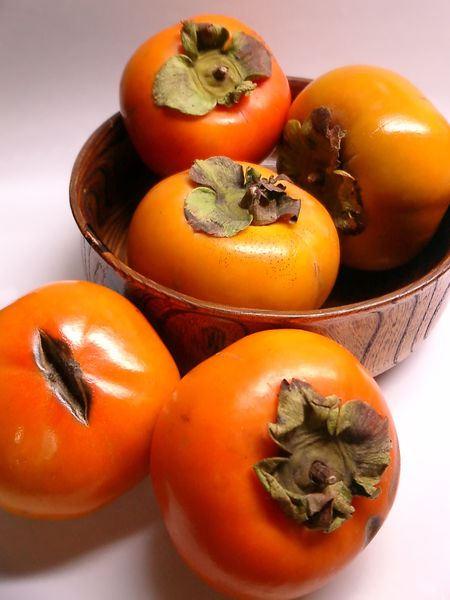 Sunt, delicate, dulci, usor picante, cu o textura moale sau ocazional fibroasa, bogate in substante nutritive de promovare a sanatatii, cum ar fi vitamine, minerale, si anti-oxidanti.