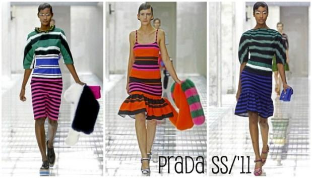 prada-collage-SS-11