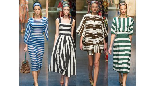 stripes-spring-summer-20131