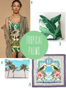 tropical-palms