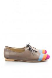 ts-Pixie_Shoes_Bogues