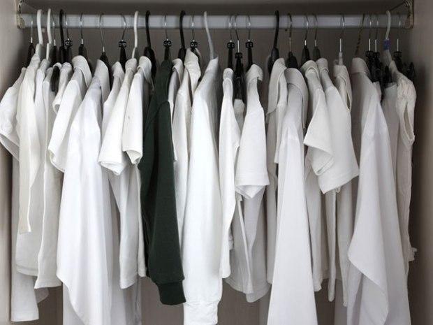 work-uniform