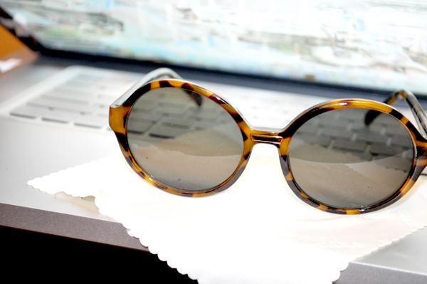 zara_sunglasses_round3