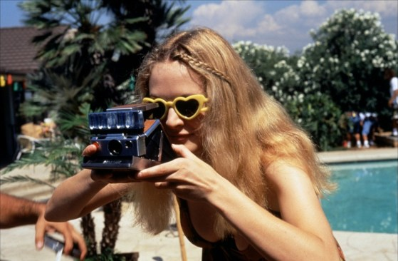 Image result for boogie nights movie
