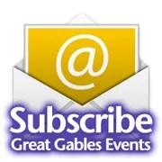 Subscribe Great Gables Events