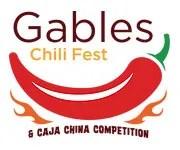 Coral Gables Chili Fest