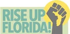 Rise Up Florida