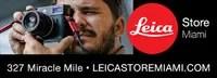 Leica Store Miami - Coral Gables