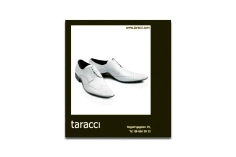 taracci_annons