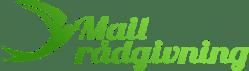 mailradgivning_webb_logo