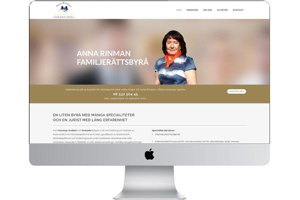 Familjerätt.com