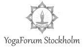 YogaForumStockholm.se