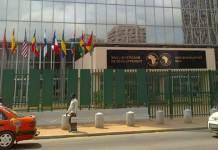 Gabon Gabonmediatime Banque Africaine De Dévéloppement Bad