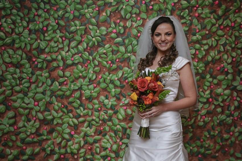 boda, wedding, gabo, gabopreciado, gabo preciado fotografia, fotografia, fotos, photo, photography, photographer, merida, yucatan, mexico, fotografia bodas, wedding photography, destination, club campestre,