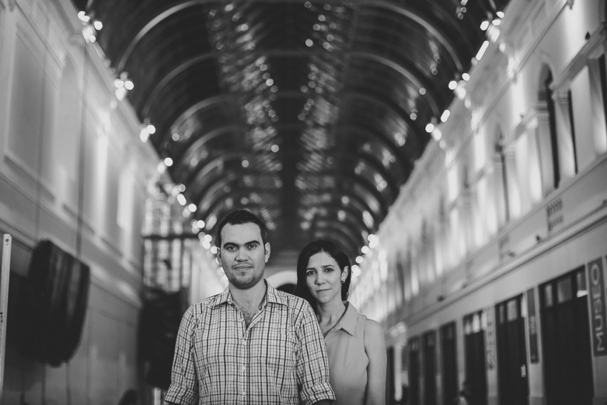 boda, wedding, gabo, gabopreciado, gabo preciado fotografia, fotografia, fotos, photo, photography, photographer, merida, yucatan, mexico, fotografia bodas, wedding photography, destination, save the date, pre-boda, e-session, sesion de compromiso,
