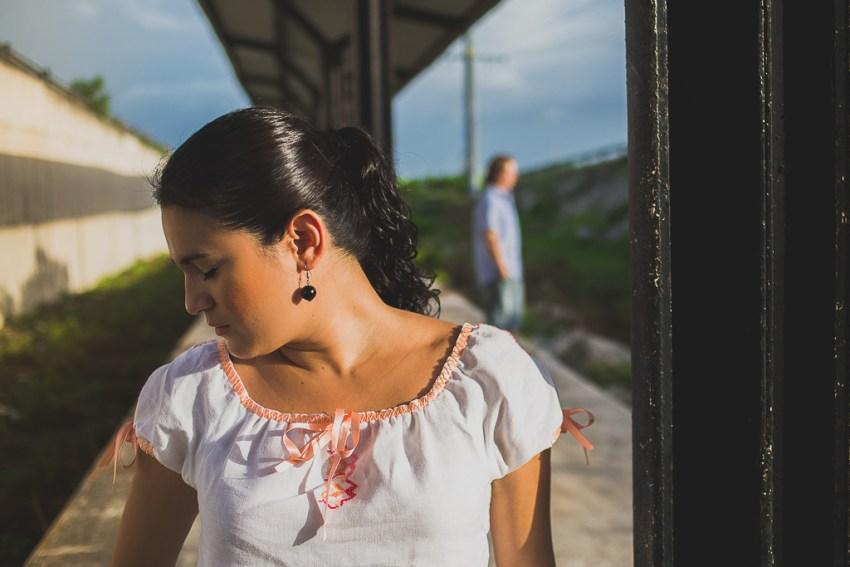 e.session, sesion casual, sesion formal, sesion compromiso, pareja, merida, yucatan, mexico, xcanatun, fotografo, fotografia, foto, photo, photographer, photography, wedding, wedding photography, fotografia bodas, fotografo bodas, gabo, gabopreciado, gabo preciado, gabo preciado fotografia,