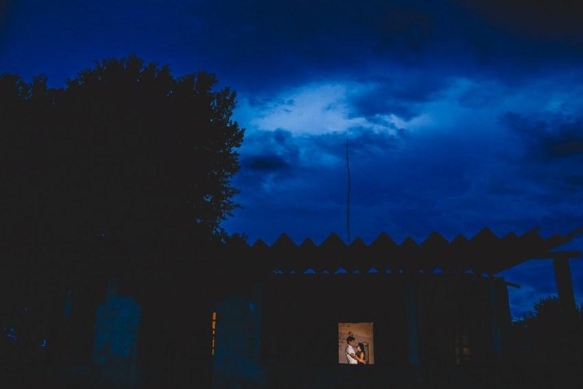 yucatan photography, boda, bodas, fotografo yucatan, destination, destination wedding, destino, e-session, engagement session, foto, fotografia, fotografia bodas, fotografo, fotografo bodas, fotografo de bodas, fotos, gabo, gabo preciado, gabo preciado fotografia, rancho el tiburon, mexico, pasion, photo, photographer, photography, love, session casual, session formal, wedding photography, yucatan