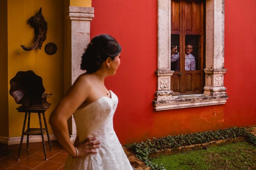 boda, bodas, wedding, weddings, merida, yucatan, mexico, gabo, preciado, foto, fotos, fotografia, fotografo, photo, photography, photographer, destination, destino, gabo-preciado-fotografia, gabo-preciado, wedding-photography, fotografia-bodas, fotografo-bodas, destination-wedding, boda-destino, pareja, novios, yucatan, destination-photography, mexico, merida, san-juan-dzonot, novios,