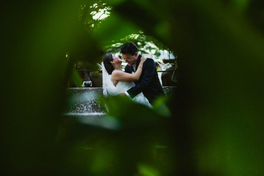 boda, bodas, wedding, weddings, merida, yucatan, mexico, gabo, preciado, foto, fotos, fotografia, fotografo, photo, photography, photographer, destination, destino, gabo-preciado-fotografia, gabo-preciado, wedding-photography, fotografia-bodas, fotografo-bodas, destination-wedding, boda-destino, pareja, novios, yucatan, destination-photography, mexico, merida, san-juan-dzonot, novios
