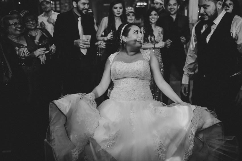 hacienda, hacienda-chaka, chaka, boda, bodas, wedding, weddings, merida, yucatan, mexico, gabo, preciado, foto, fotos, fotografia, fotografo, photo, photography, photographer, destination, destino, gabo-preciado-fotografia, gabo-preciado, wedding-photography, fotografia-bodas, fotografo-bodas, destination-wedding, boda-destino, pareja, novios, yucatan, destination-photography, novios, wedding-photographer, fotografo-bodas-merida, yucatan-photographer, bodas-yucatan, bodas-merida, bodas-yucatan, luxury-weddings, destination-wedding, enamorados, amor,