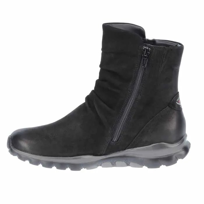 Gabor 9695747  Sensitive Boots  rollingsoft  Shop