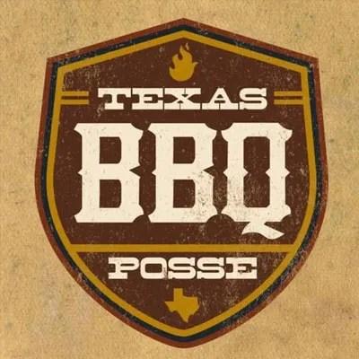 Texas BBQ Posse loves Texas Tang BBQ sauce