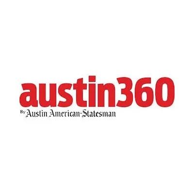 Austin 360 Statesman BBQ Sauce Review of Texas Tang