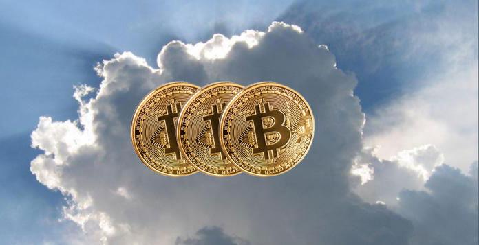 Bitcoin et autres crypto-monnaies : qu'est-ce que le cloud mining ? [Guide du débutant]