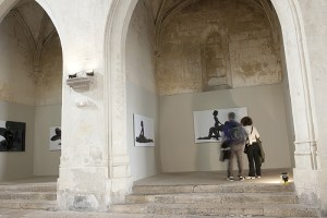 photographie expositions