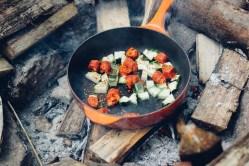 Fettreduziert essen mit Dr. Gabriela Hoppe | Erfolg durch Ernährung