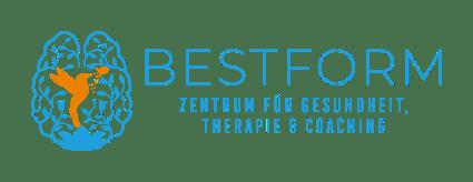 Bestform Hannover | interdisziplinäres Praxis- und Coachingkonzept für MehrWert für unsere Patienten