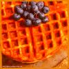 Gesunde Rezepte - Proteinwaffeln auf Wunsch vegan mit Dr. Gabriela Hoppe | Erfolg durch Ernährung | Deine Ernährungsspezialistin & Heilpraktikerin in Hannover/Isernhagen | Bild by Canva