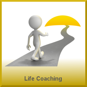 testimonials buttons_life _coaching