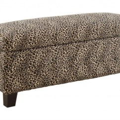 Cheetah Print Bean Bag Chair Steel Godrej Best Leopard Furniture For The Living-room!