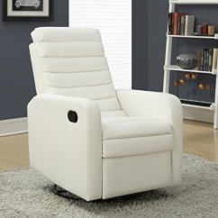Modern Leather Recliner Swivel Chair Covers For Plastic Outdoor Chairs The Most Comfortable Living Room!