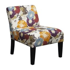Bookshelf Chair For Sale Pictures Of Covers And Sashes Gorgeous Floral Loveseats Chairs!