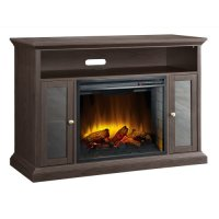 Stylish Faux Fireplaces: Best Electric Fireplaces for Your ...