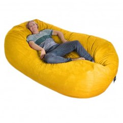 Love Sac Chair Helinox Multicam Cool And Colorful Relaxing Large Bean Bag Chairs For Adults!
