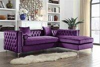 Fun Purple Decor to Create an Amazing Purple Room!