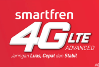 Call Center Smartfren