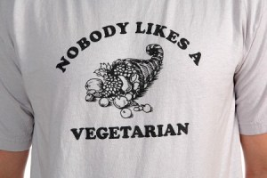 nobody-likes-vegetarians11
