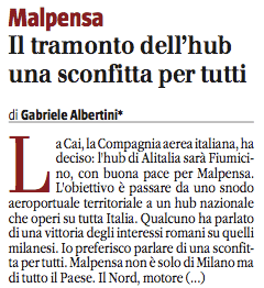 giornale17052009