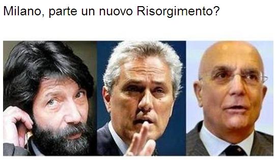 RISORGIMENTO.jpg