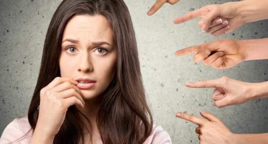 Fobia-Sociale-Ansia-Sociale-TAG