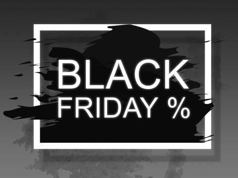 Effetti psicologici del Black Friday