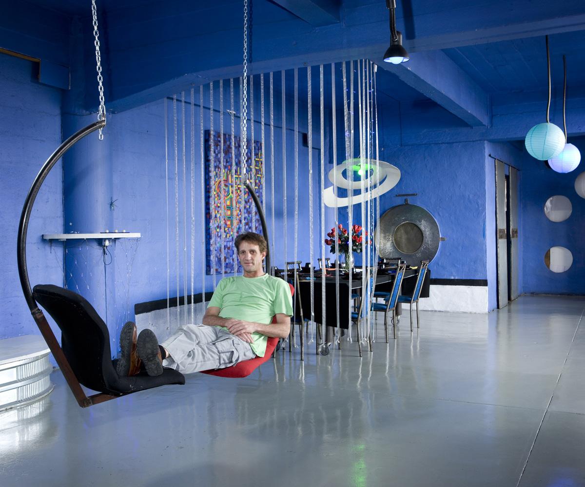 swing seat johannesburg stressless chairs reviews uk couchsurfing  gabriele galimberti