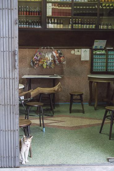 GHarhoff_Bangkok_150223-1