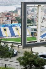 GHarhoff_Istanbul-3 thumbnail